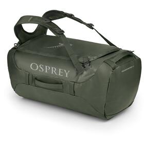 Osprey Transporter 65 Sac, haybale green